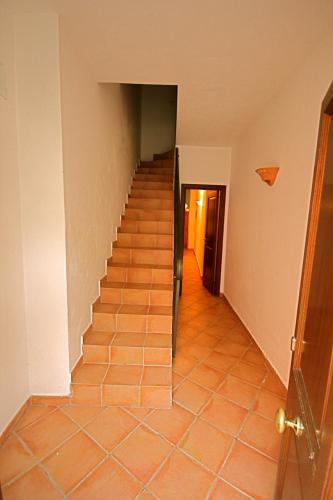 Casa Assumptha bild1
