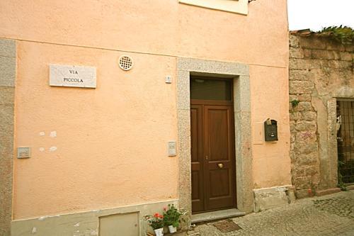 Casa Assumptha bild2