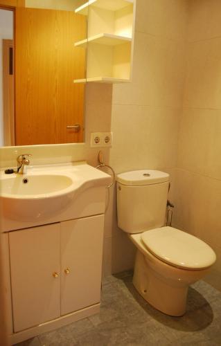 Clot MiraBarna Apartments photo 34