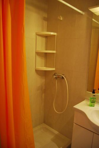 Clot MiraBarna Apartments photo 35