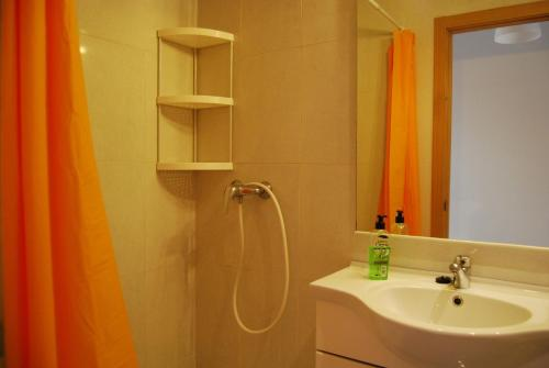 Clot MiraBarna Apartments photo 36