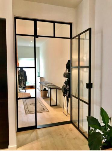Copenhagen City Apartment, Pension in Kopenhagen