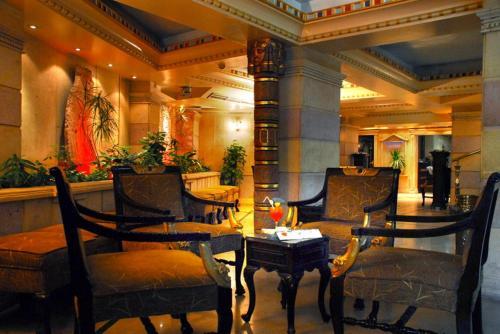 Zayed Hotel - image 5