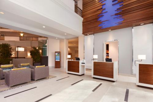 Embassy Suites Anaheim - Orange - Orange, CA 92868