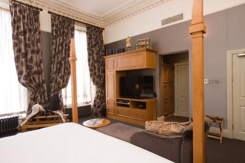Hotel Du Vin Cheltenham - Photo 4 of 62