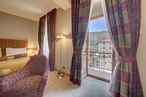 . Hotel Vardar