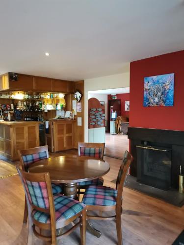 Park Lodge Hotel - Photo 8 of 65