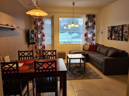 LeviBooking LeviStar II 309 - Apartment - Levi