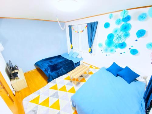 ANDANTE - Vacation STAY 10425