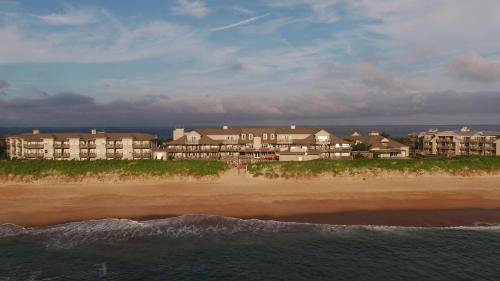 . Sanderling Resort Outer Banks