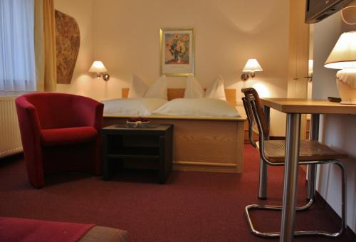 Фото отеля Gasthof-Pension Zum Haugstein - Familie Eder