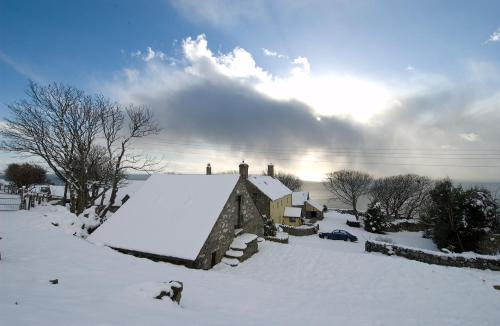 Llanaber, Barmouth, Gwynedd LL42 1RR, Wales.
