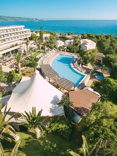 . Agapi Beach Resort Premium All Inclusive