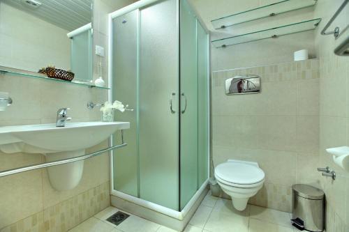 Photo - Hotel Zlatibor Mona