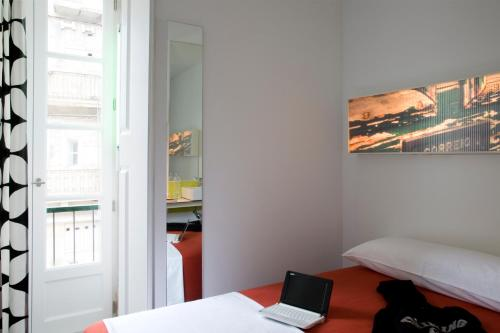 Hotel Gat Rossio photo 13