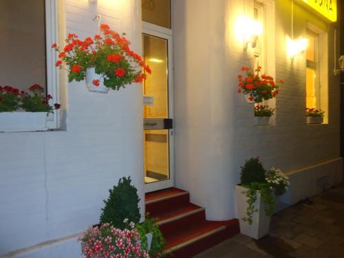 Hotel Bejuna photo 20