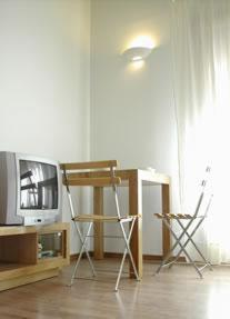 BCN2STAY Apartments photo 3