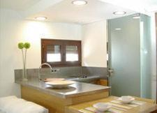 BCN2STAY Apartments photo 4