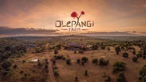 . Olepangi Farm