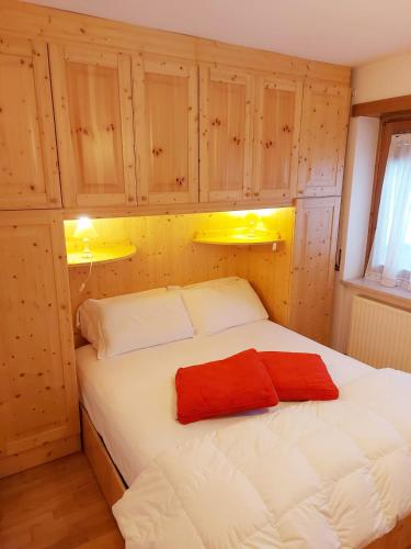 Guest House Gallio - Apartment
