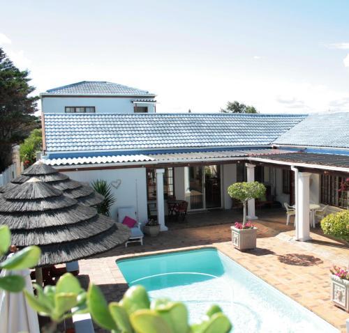 Dolphin Inn Guesthouse - Blouberg