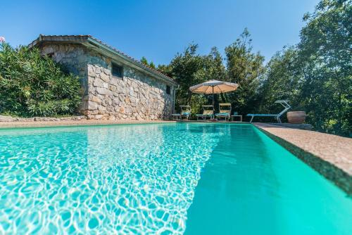 Accommodation in Split-Dalmatia