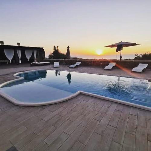 . Villa GHURAAM