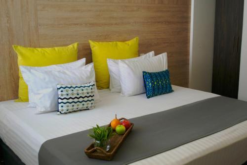 Hotel CasaBlanca Cucuta - image 5