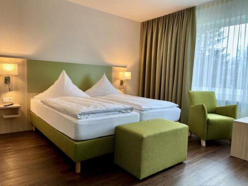 . Marias Inn - Bed & Breakfast