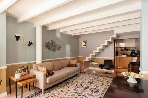 Casa Amora szoba-fotók