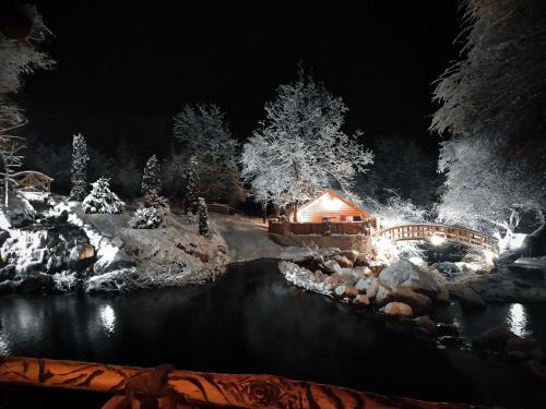 Getahovit Resort - Photo 5 of 36