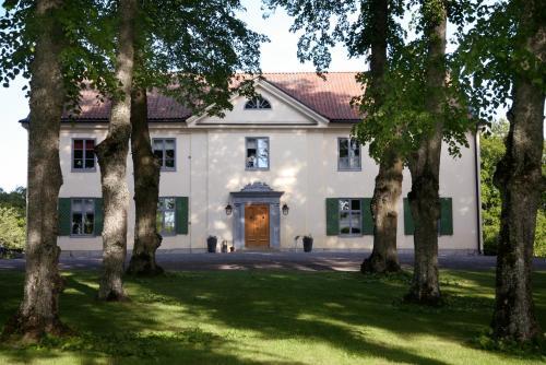 File:Arnö kyrka - KMB - 16000300028735.jpg
