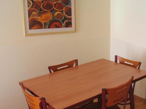 Hotel Lloret Ramblas 37