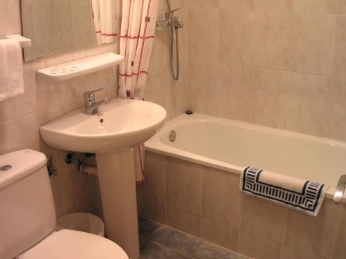 Hotel Lloret Ramblas 32