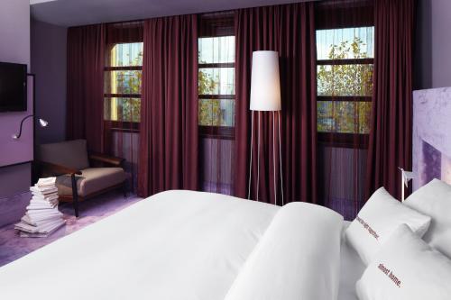 25hours Hotel The Goldman photo 19