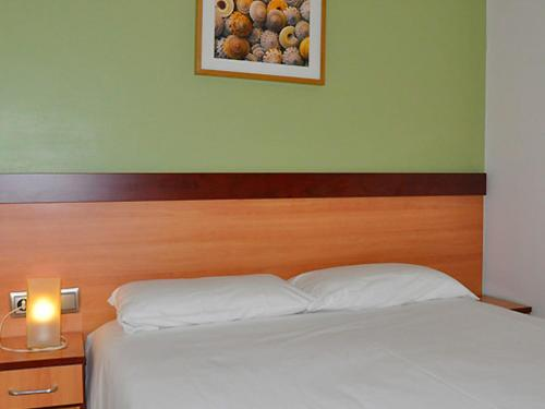 Hotel Lloret Ramblas 36