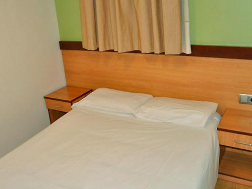 Hotel Lloret Ramblas 33