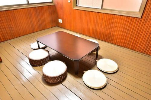 Shinjuku-ku - House - Vacation STAY 10596