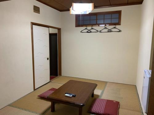 Guest House Oni no Sanpo Michi - Vacation STAY 22112v