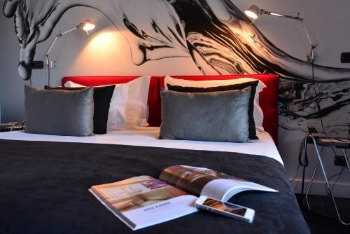 Farol Hotel - Photo 5 of 55
