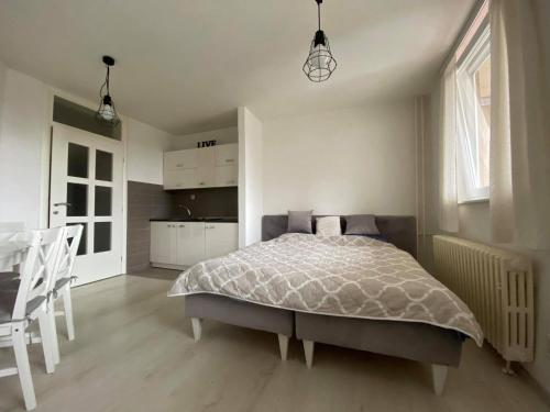 . Apartman Travnik