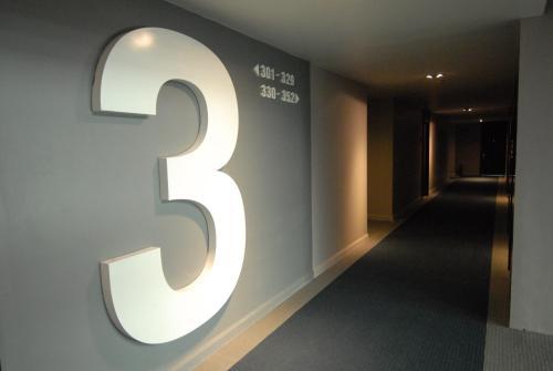 Ma Hotel photo 11