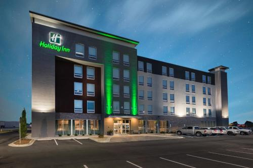 . Holiday Inn - Woodruff Road, an IHG Hotel