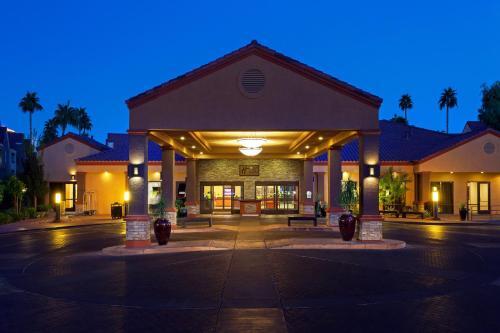 Holiday Inn Club Vacations at Desert Club Resort, an IHG Hotel - Photo 8 of 47