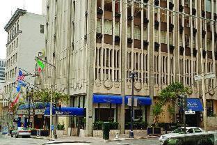 The Donatello Hotel - image 9