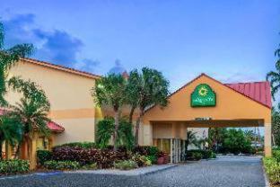 La Quinta Inn by Wyndham Ft. Lauderdale Northeast - image 14