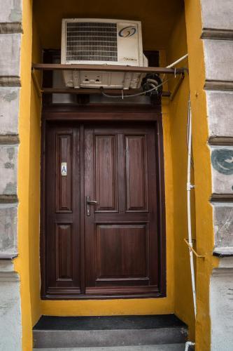 Home In Krakow Silvio's Apartments - Photo 6 of 22