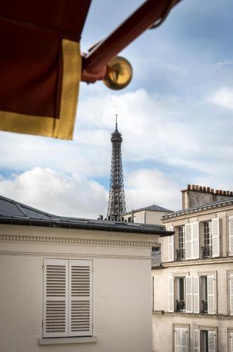 Hôtel Le Beaugency photo 18