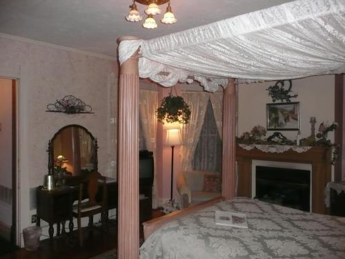 Old Northside Bed & Breakfast