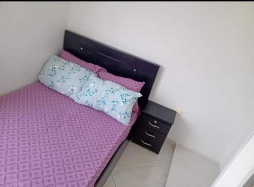 Habitación en trébol apartamentos - image 3